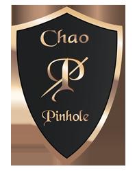 Dr Patel, Palm Coast FL Dentist | Pinhole Surgical Technique available